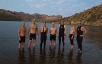 Ironman Tri-Mesa 2012
