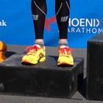 phoenix-marathon-2013-GD-shoes