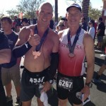 phx-marathon-craig-mike