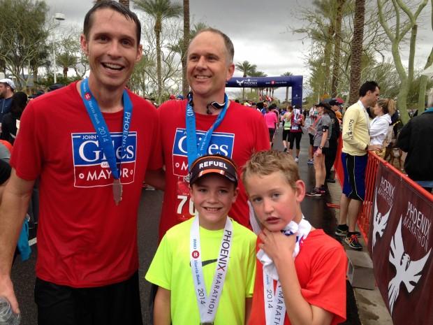 IMG_6178phx-marathon-2014