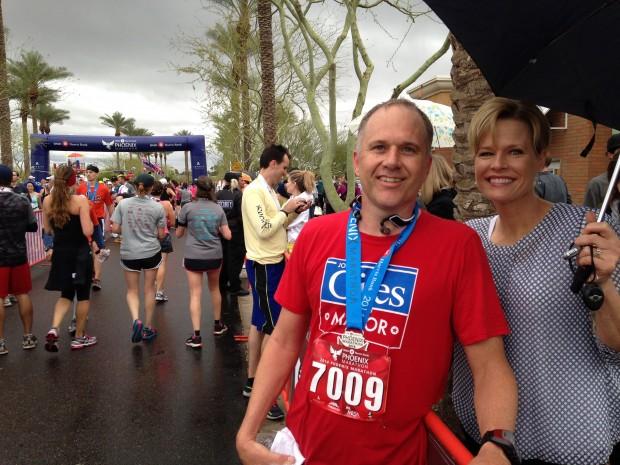 IMG_6185phx-marathon-2014