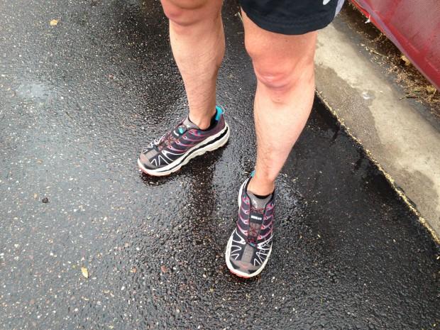 IMG_6188phx-marathon-2014